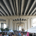 FirstEverRiversideArtsMarket