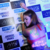 event phuket Glow Night Foam Party at Centra Ashlee Hotel Patong 101.JPG