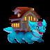 Dragón Hogar   Home Dragon