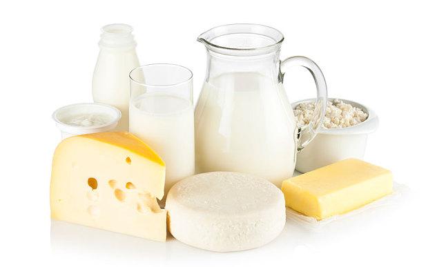 Health Benefits of Milk and Guidance To Best Milk 1