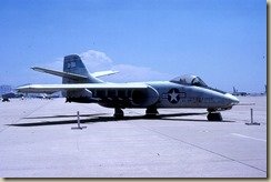 YA-9A (71-1368)-02