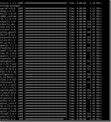 Python Creating And Reading Excel Files Using Xlrd Xlrw. Worksheet. Worksheet Xlrd At Clickcart.co