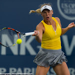 Caroline Wozniacki - 2015 Bank of the West Classic -DSC_1116.jpg