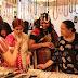पटना : 18वें बुटीक्स ऑफ़ इंडिया प्रदर्शनी का हुआ उद्घाटन, लुभा रहे डिज़ाइनर्स