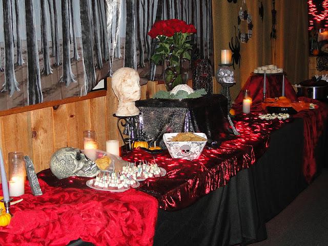 2011 Halloween - 069.JPG