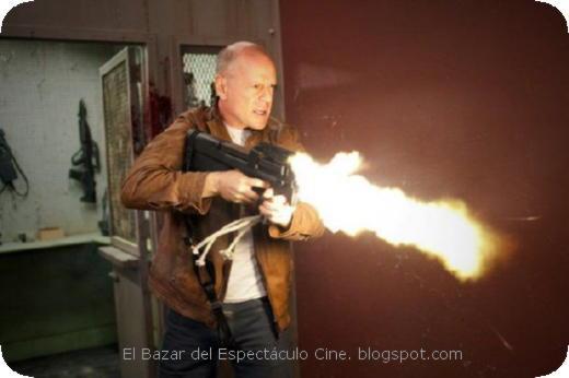 El Gran Golpe -Bruce Willis.jpeg