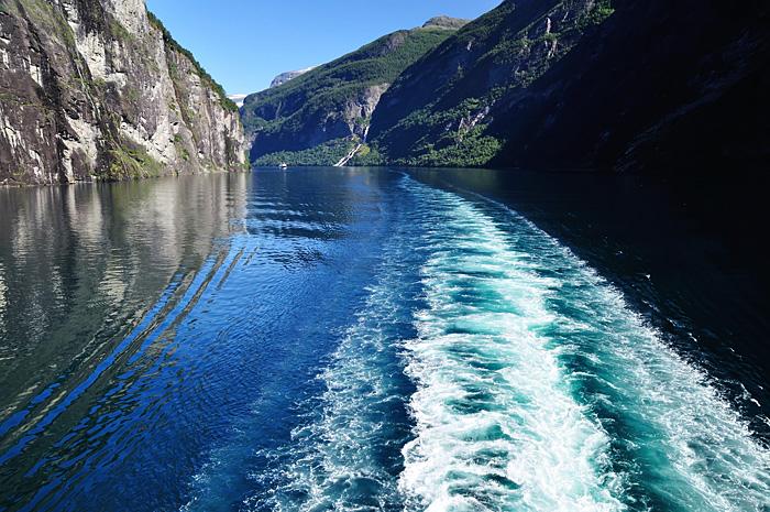 Geirangerfjord13.JPG