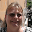 Kristina Busse's profile photo