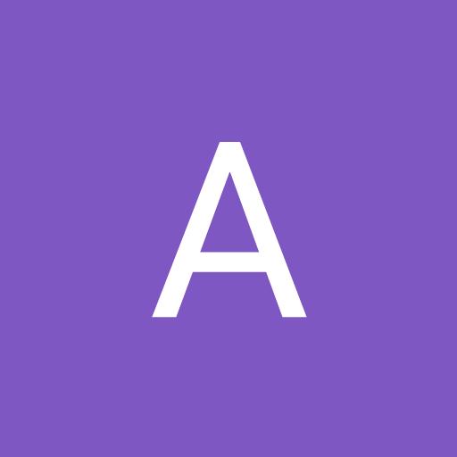 user Amrika Persad apkdeer profile image