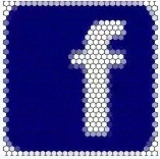 cara bisnis online di facebook yang anti mainstream