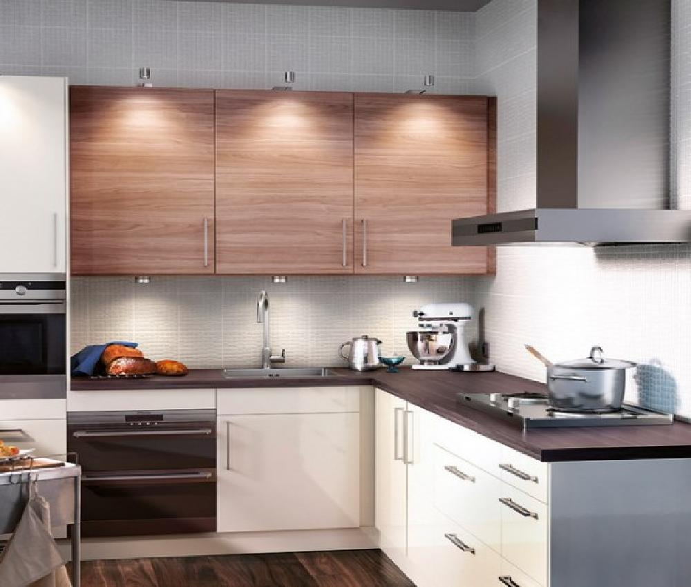 Kitchen Kabinet Ikea Malaysia Liances Tips And Review
