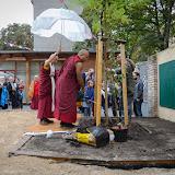 FilipWolak-Bodhicharya-0008-4815.jpg