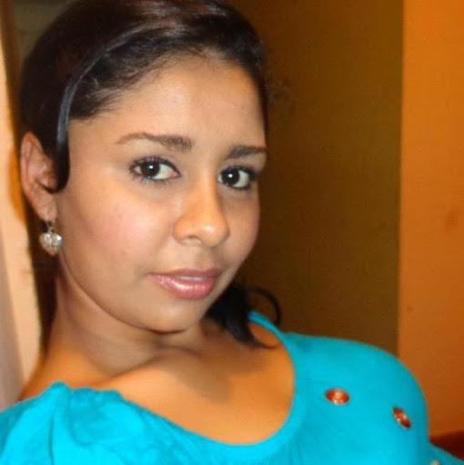 Jazmin Cruz