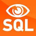 SQL Widget icon