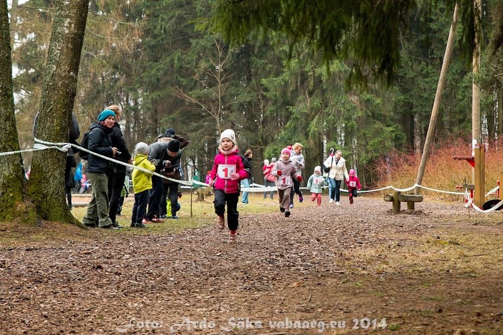 2014.04.12 Tartu Parkmetsa jooks 3 - AS20140412TPM3_039S.JPG