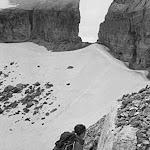 1981.07.04 Pyrenees,Breche de Roland.jpg