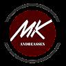 M&K Andreassen