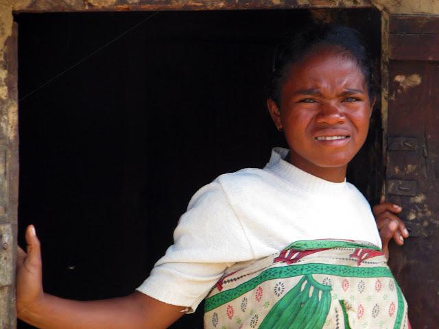 صور من مدغشقر Madagascar 14908286413