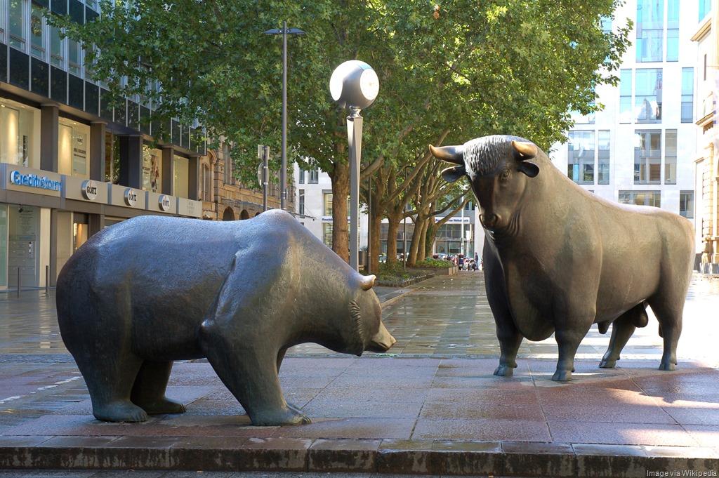 [bull-and-bear-need-agility%5B11%5D]