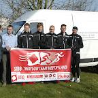 SMO-Triatlon Team 28.jpg