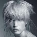 medium-hairstyle-086.jpg