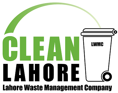 Jobs in Lahore Waste Management Company