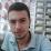 Mustafa Yavuzyiğit's profile photo