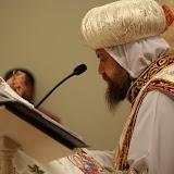 Ordination of Deacon Cyril Gorgy - IMG_4126.JPG