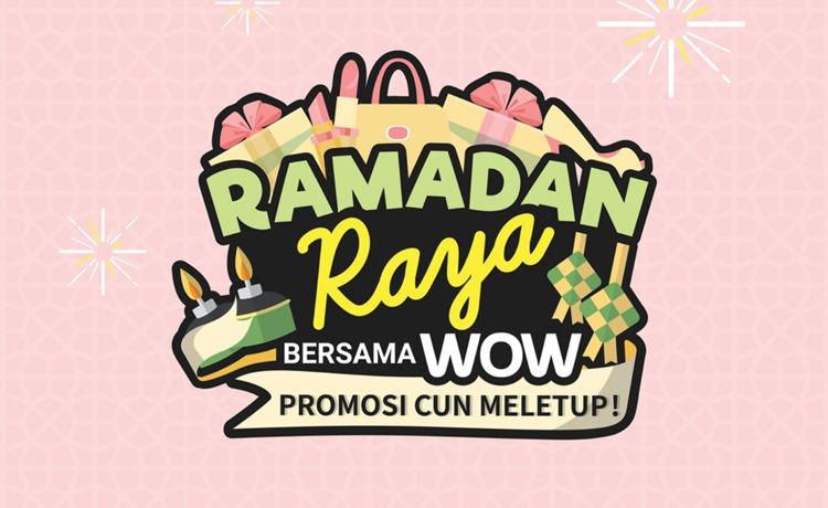 sambutan_ramadhan_dan_syawal_bersama_kemeriahan_cjwow_shop