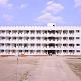 SriRamakrishnaPolytechnicCollege