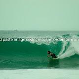 20130815-_PVJ7816.jpg