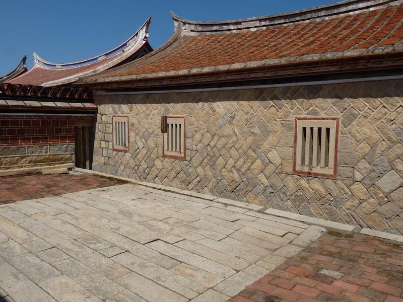 TAIWAN Archipel de Kinmen ,second voyage - P1280385.JPG