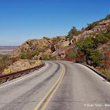 11-09-13 Wichita Mountains Wildlife Refuge - IMGP0388.JPG