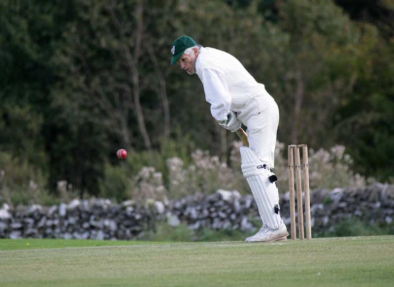 Cricket-Ladies7