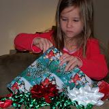 Christmas 2010 - 100_6418.JPG
