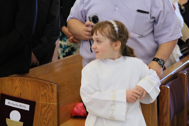 1st Communion Apr 25 2015 - IMG_0722.JPG
