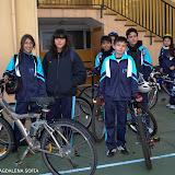 Sortida en bicicleta-2.jpg