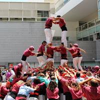 Actuació Fort Pienc (Barcelona) 15-06-14 - IMG_2218.jpg