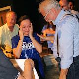 Batismo 2014-5-4 - IMG_2689.JPG