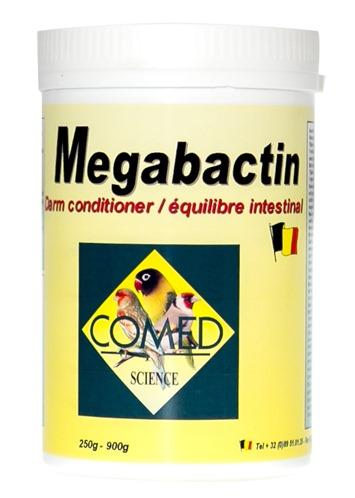 MEGABACTIN_250