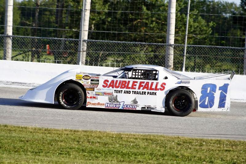 Sauble Speedway - _MG_0317.JPG