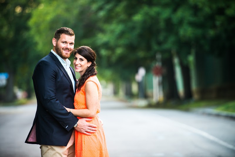 Lisa and Tyler - Blueflash Photography 104.jpg