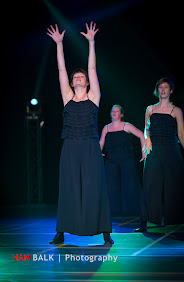 Han Balk Agios Dance-in 2014-1143.jpg