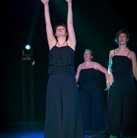 Han Balk Agios Dance-in 2014-1143.jpg