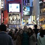 2014 Japan - Dag 4 - marjolein-IMG_0646-0409.JPG