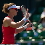 Samantha Stosur - 2015 Toray Pan Pacific Open -DSC_3757.jpg