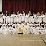 1st Communion 2013 - IMG_2033.JPG