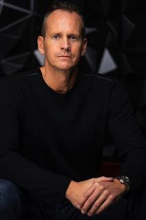 RHOSLC: John Barlow (Lisa Barlow Husband) Age, Bio, Family Net Worth & Wikipedia