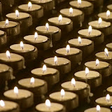 Dec 1st: Monlam Prayer for Self-immolation protests in Tibet - 32-ccPC010222%2B%2B12-1%2BPrayers%2B96.jpg