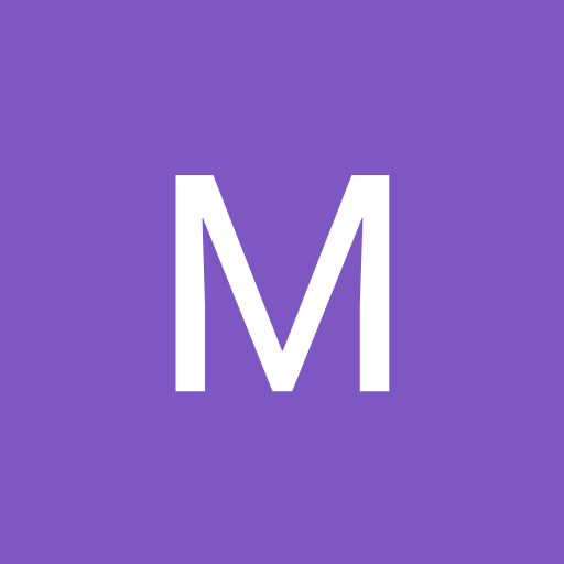 user Mona Willis apkdeer profile image